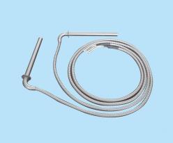 内蒙古不锈钢电热管