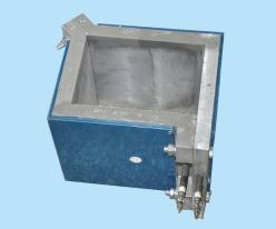 上海铸铝电加热器