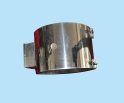 上海陶瓷电加热器