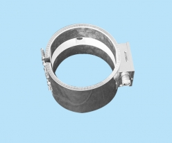 内蒙古陶瓷电加热器
