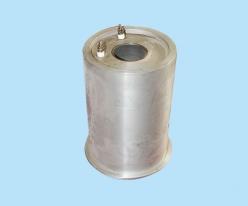 内蒙古铸铝电加热器