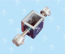 山西防爆电加热器