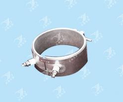 深圳不锈钢云母电加热器