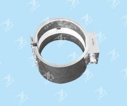 山西陶瓷电加热器