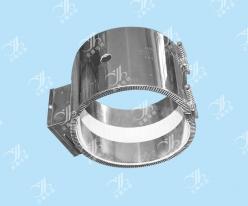江苏陶瓷电加热器