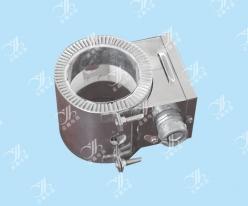 深圳陶瓷电加热器