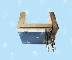 山西铸铁电加热器