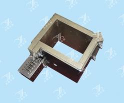 江苏铸铁电加热器