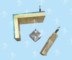 江苏铸铜电加热器