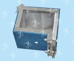 山西铸铝电加热器