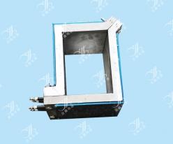 深圳铸铝电加热器