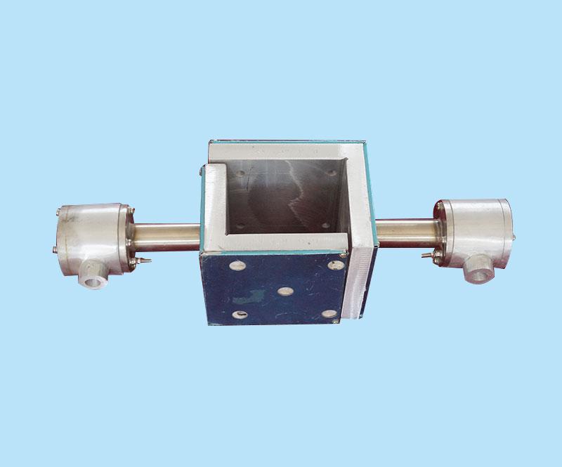 防爆电加热器技术参数
