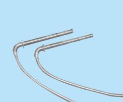 不锈钢电热管价格